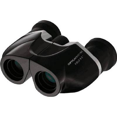 池田レンズ工業:池田レンズ 双眼鏡 MC521 型式:MC521