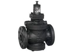 人気ブランドの ヨシタケ:減圧弁 型式:GP-1000H(B)-25A:配管部品 店 <GP-1000H(B>-DIY・工具