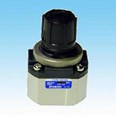 ヨシタケ:減圧弁 <GD-8N> 型式:GD-8N-10A