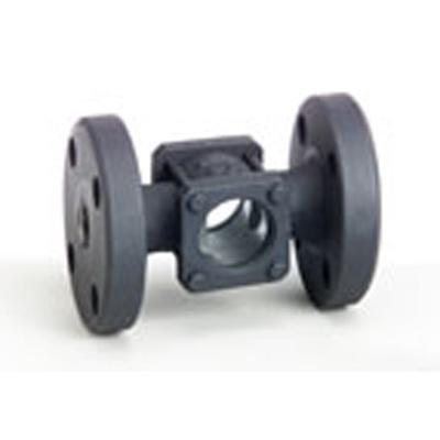 ヨシタケ:サイトグラス <150L-F> 型式:150L-F-65A