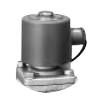 ヨシタケ:電磁弁 <DP-12D> 型式:DP-12D-10A