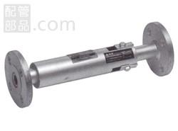 ヨシタケ:伸縮管継手 <EB-1J> 型式:EB-1J-100A