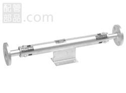 ヨシタケ:伸縮管継手 <EB-12> 型式:EB-12-40A