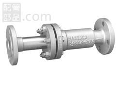 ヨシタケ:伸縮管継手 <ES-10-100> 型式:ES-10-100-32A