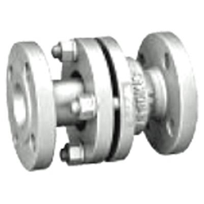 ヨシタケ:ボールジョイント <UB-11> 型式:UB-11-80A