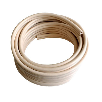 給水給湯用配管器具 爆買い送料無料 循環金具 ペア耐熱管 人気商品 リビラック ブライト :追焚用ペアホース ブライトホース 型式:BRK15W