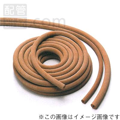 国内調達品:排気用真空ゴム管 型式:1082-16