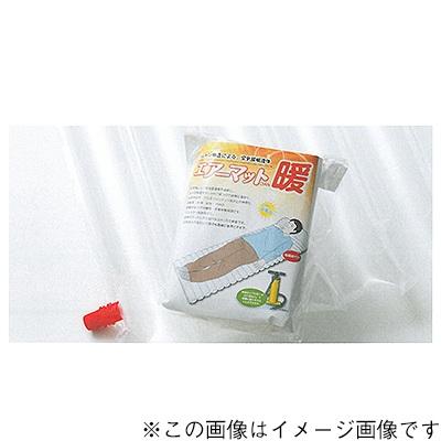 昭和商会:エアーマット暖 型式:防災備蓄60(1セット:60個入)