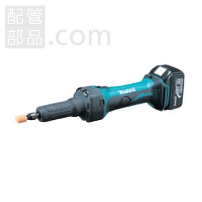 マキタ:充電式ハンドグラインダ 型式:GD800DZ