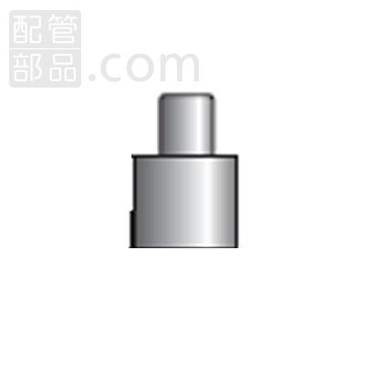 マキタ:ストレートビット 型式:A-06389 36×25