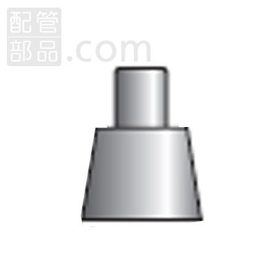 マキタ:アリ溝ビット 型式:A-18720 45×30