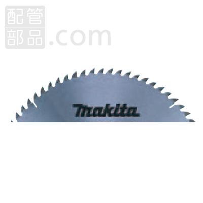 マキタ:チップソー 木工・アルミ用 型式:A-01884