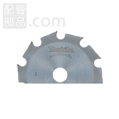 マキタ:チップソー オールダイヤ(硬質窯業系サイディング用) 型式:A-50049