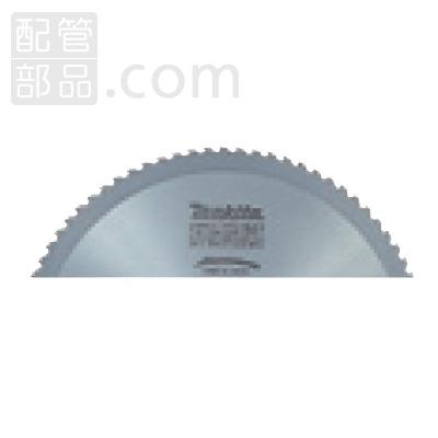 マキタ:ステンレス用チップソー 型式:A-13007