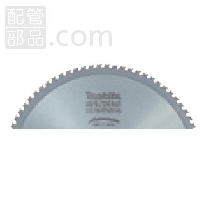マキタ:薄板軟鋼材用チップソー 型式:A-12980