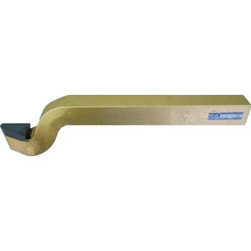 三和製作所:三和 ハイス付刃バイト 60形 25×25×270 517-7 型式:517-7