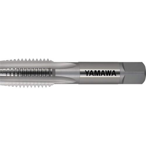 弥満和製作所:ヤマワ SKHハンドタップ中 M45×4.50 HTP-M45X4.5-2 型式:HTP-M45X4.5-2