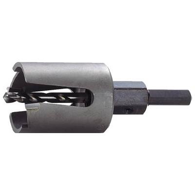 大見工業:大見 FRPホールカッター 65mm FRP-65 型式:FRP-65