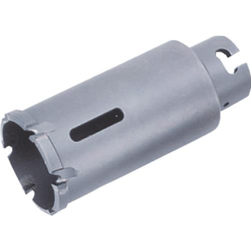 大見工業:大見 デュアル ホールカッターのみ 120mm DH120C 型式:DH120C