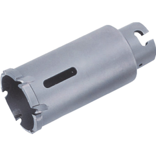 大見工業:大見 デュアル ホールカッターのみ 65mm DH65C 型式:DH65C