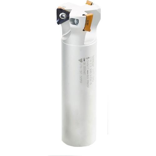 イスカルジャパン:イスカル ヘリIQミル エンドミル ホルダー HM390 ETD D040-3-C32-15 型式:HM390 ETD D040-3-C32-15