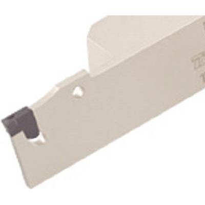 イスカルジャパン:イスカル 突切用ホルダー TGTL2525-5-IQ 型式:TGTL2525-5-IQ