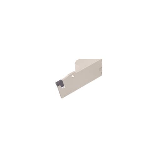 イスカルジャパン:イスカル 突切用ホルダー TGTR1616-2-IQ 型式:TGTR1616-2-IQ