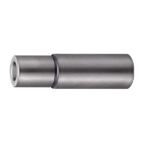 ダイジェット工業:ダイジェット 頑固Gボディ MGN-M12-85-S25 型式:MGN-M12-85-S25