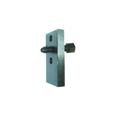 ニューストロング:ニューストロング サイドクランプ T溝24用 SDC-2400NK 型式:SDC-2400NK