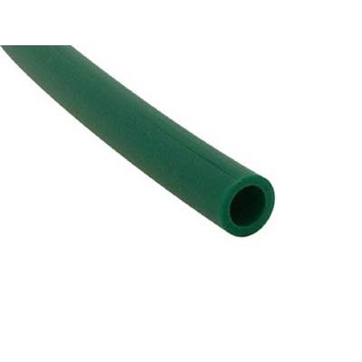 千代田通商:チヨダ TEタッチチューブ 10mm/100m 緑 TE-10-100 G 型式:TE-10-100 G