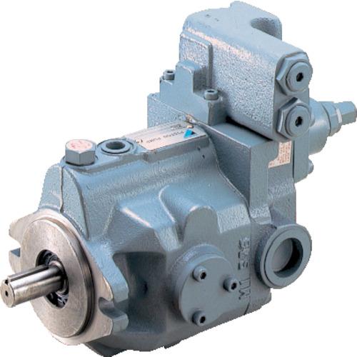 ダイキン工業:ダイキン コンビネーションピストンポンプ V15C13RJBX-95 型式:V15C13RJBX-95