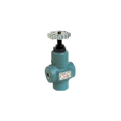 ダイキン工業:ダイキン 流量調整弁ネジ接続形 HDFTC-T06 型式:HDFTC-T06