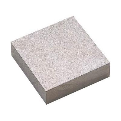 白銅:白銅 AMS-QQ-A-7075切板 76.2X150X150 AMS-7075 76.2X150X150 型式:AMS-7075 76.2X150X150