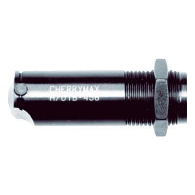 チェリーファスナーズ:Cherry PULLING HEAD ストレートタイプ H701B-456 型式:H701B-456