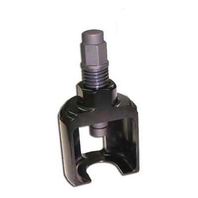 ラウンド  ボールジョイントリムーバー 型式:JF-401ZM:配管部品 店 JF-401ZM ハスコー:ハスコー-DIY・工具