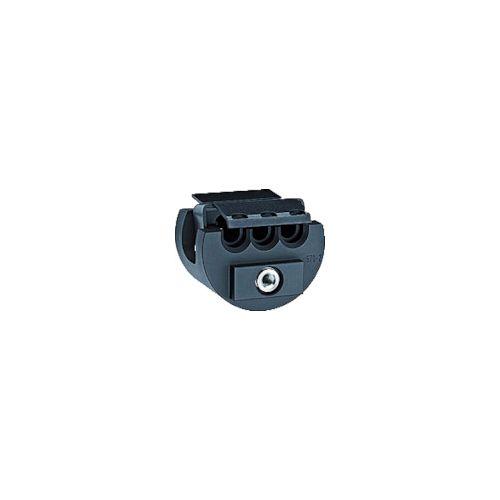 KNIPEX(クニペックス):KNIPEX 9749-71-1 クリンピングロケーター MC4用 9749-71-1 型式:9749-71-1