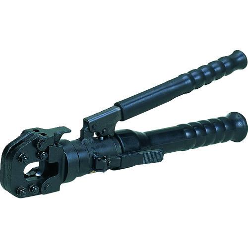 お歳暮 S-20A 泉精器製作所:泉 油圧式ワイヤーカッタ 型式:S-20A:配管部品 店-DIY・工具