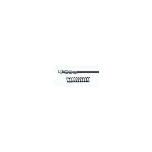 カンツール:カンツール シングル・ワイヤー6mmX8m SW0608 型式:SW0608