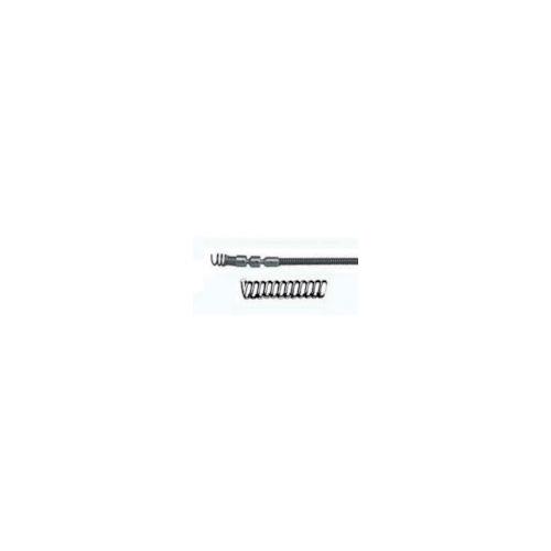カンツール:カンツール シングル・ワイヤー8mmX8m SW0808 型式:SW0808