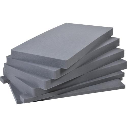 PELICAN PRODUCTS:PELICAN 0350 ケース用フォームセット 0350FOAM 型式:0350FOAM
