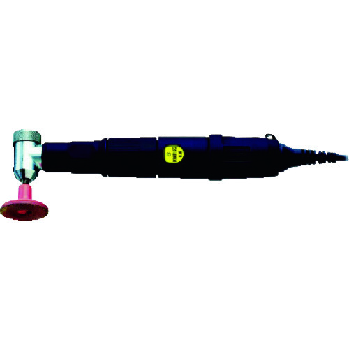 ミニター:ミニター ミニモ アングロン 低速ギヤ型 M112GRA M112GRA 型式:M112GRA