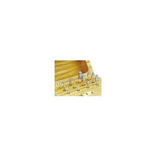 ナカニシ:ナカニシ アロイカッター12本入セット 24601 型式:24601(1セット:12本入)