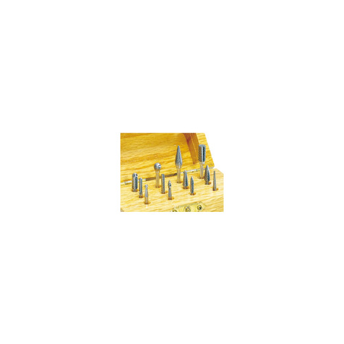 ナカニシ:ナカニシ 超硬カッター セット (1S(袋)=12本入) 28141 型式:28141(1セット:12本入)