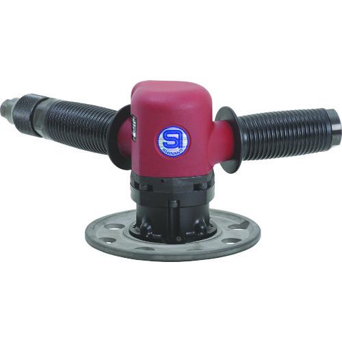 信濃機販:SI エアベベラー SI-4010 型式:SI-4010
