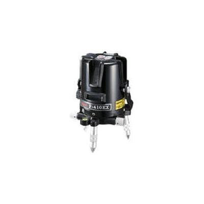 マイゾックス:マイゾックス レーザー墨出器 P-EXシリーズ P-210EX 219301 型式:219301