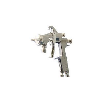 アネスト岩田:アネスト岩田 接着剤用小形スプレーガン ノズル口径0.8mm COG-101-08 型式:COG-101-08