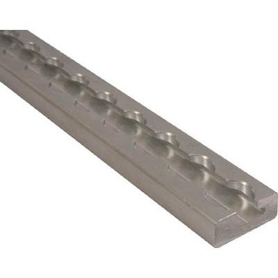 アンクラジャパン:allsafe エアラインレール AR-HA AR-HA 型式:AR-HA, ミナミアズミグン cfa6148d