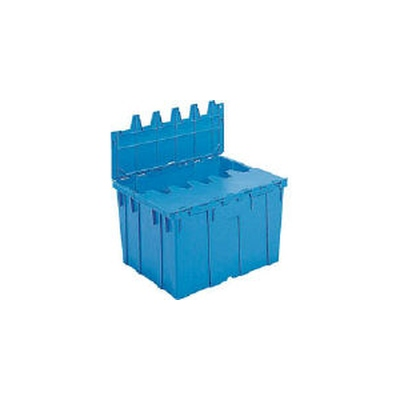 三甲:サンコー サンクレット #120 ブルー SKS-120-BL 型式:SKS-120-BL