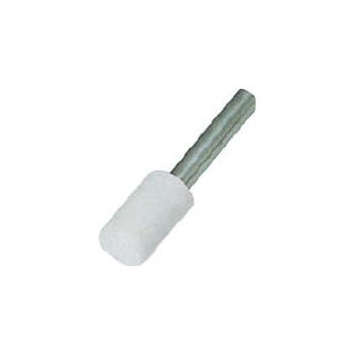 日陶科学:日陶 アルミナハンマー AL-143H AL-143H 型式:AL-143H