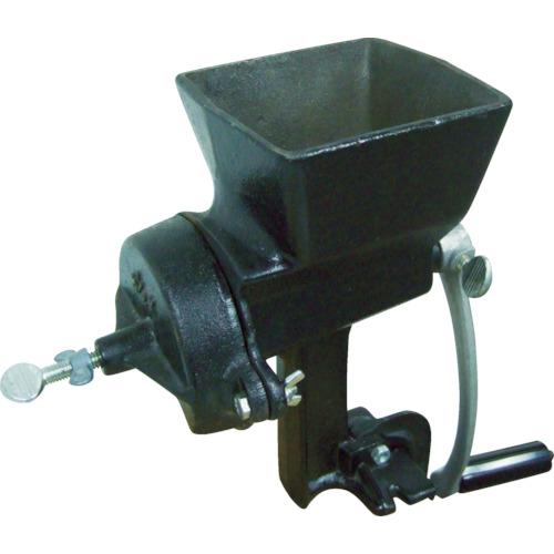 大阪ケミカル:大阪ケミカル ハンドクラッシャー HC-1 型式:HC-1